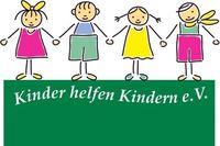 0Kinder helfen Kindern - Hamburger Abendblatt