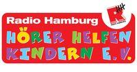 Hörer helfen Kindern - Radio Hamburg