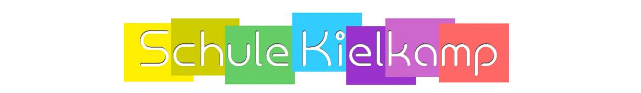 Schule Kielkamp